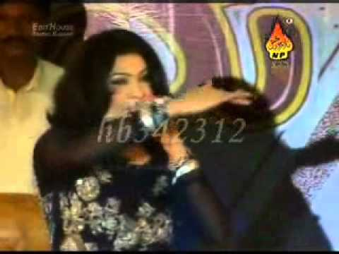 Nighat Naz--hik Suhno Munji Nazar Main Aahy--new Album 04-- Jalwa Ain Jado--sindhi Song.wmv Hb342312 video