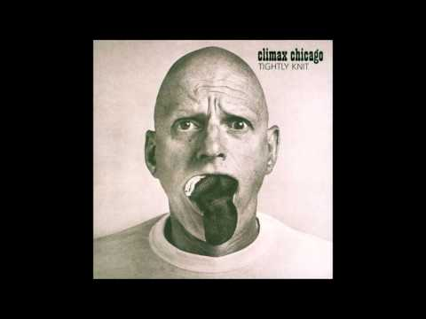 Climax Blues Band - Spoonful