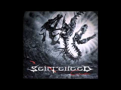 Sentenced - No More Beating As One