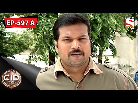 CID(Bengali) - Ep 579 Part 1 -  07th July, 2018 thumbnail