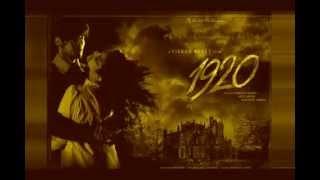 1920: Evil Returns - Horror Bollywood Movie 1920 Return of Evil Online High Quality