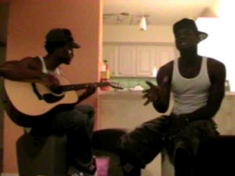 Cater 2 U-Bed Acoustic