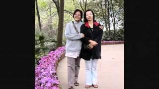 1,    18 APRIL 2011 ' CINA - CHENG U, PANDA, HUANG HO, QING CHEN.wmv