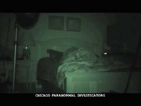 Kewaunee Inn Haunted Kewaunee Inn Investigation