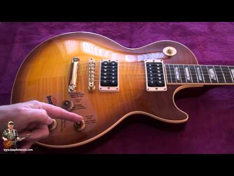 jimmy page number 2 wiring diagram images 60s les paul wiring diagram cat v wiring diagram les paul