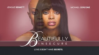 "Love Doesn't Have Secrets - ""Beautifully Insecure"" - Full Free Maverick Movie!!  from Maverick Movies"
