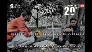 download lagu Roi Na Ninja Full Song Shiddat  Nirmaan  gratis