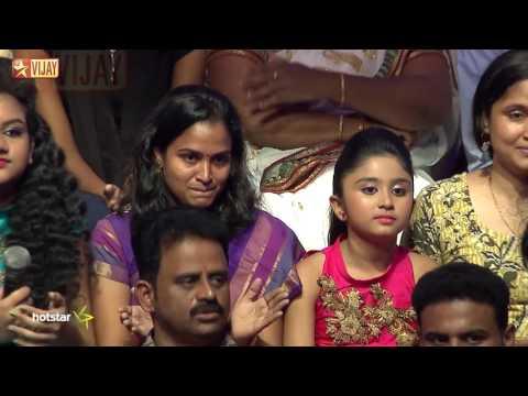 Aasaya Kaathula by SSJ08 Sajani