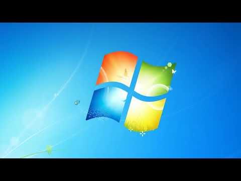 [Windows7] Eliminar virus policía [Comentado]