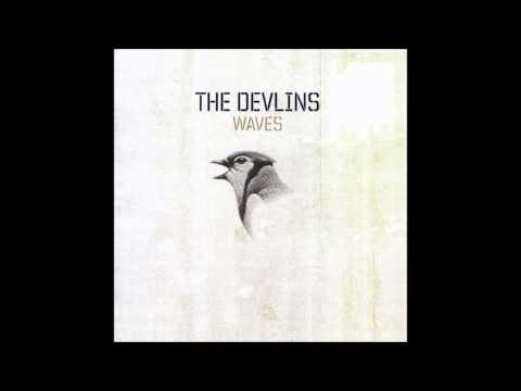 Devlins - Headstrong