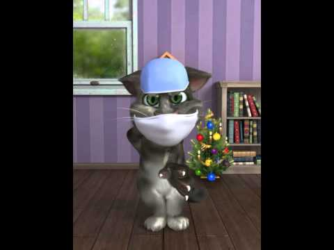 Image currently unavailable. Go to www.generator.trulyhack.com and choose Talking Tom Cat 2 image, you will be redirect to Talking Tom Cat 2 Generator site.