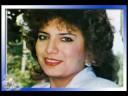POR QUE TE HE QUERIDO (Kaluyo) Hilda Vargas