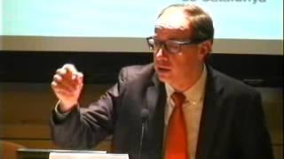 Jornada innovació i diversitat religiosa a l'àmbit local - Francesc Torralba