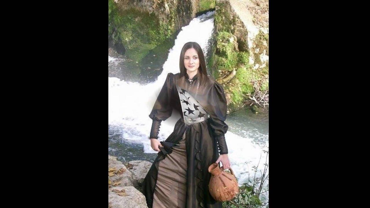 Секси девочки кавказа 11 фотография