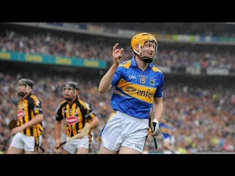 Tipperary vs Kilkenny 2010