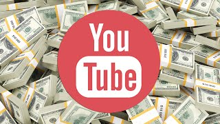 How Much Do YouTubers Make? Actual Dollar Amounts.