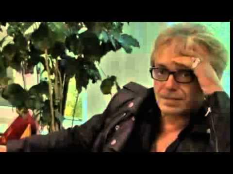 К.Кинчев отвечает на вопросы читателей Lenta.RU, 16 октября 2009