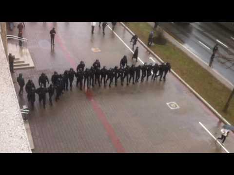 Минск 25 03 17 пр Независимости 14.30-15.00