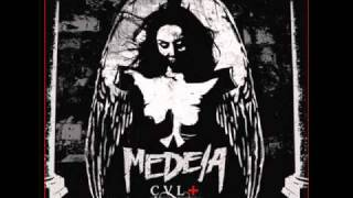Watch Medeia Ceremonial video