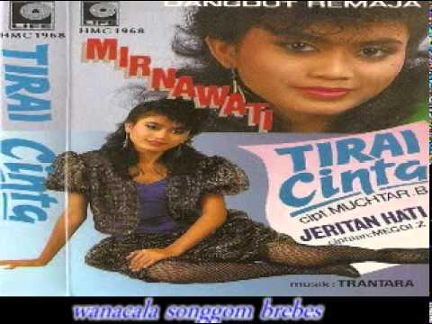 Download Lagu mirnawati.(jeritan hati )lagu jadul thn 80an MP3 Free