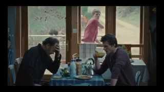 La Fin du silence (2011) - Official Trailer