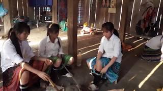 Hmong movie tawm tshiab
