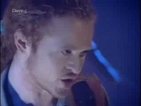Simply Red - Stars [totp2]