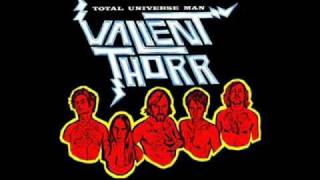 Watch Valient Thorr I Am The Law video