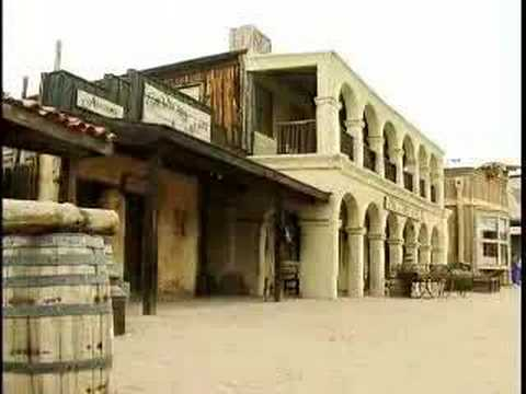 Best of Southern Arizona (Extended Version) by OFFICIALBESTOF.COM TV & TRAVEL