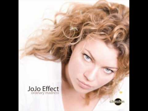 JoJo Effect   The Beat Goes On