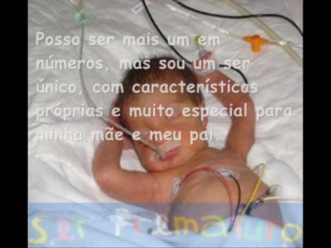Cuidados com o umbigo do bebê recém-nascido - Tendência de