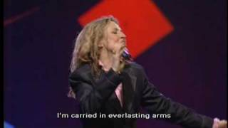 Watch Darlene Zschech Through It All video