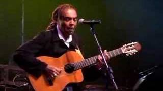 Vídeo 114 de Gilberto Gil