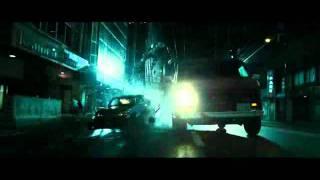 Hollywood Movie Money®   Underworld  Awakening Trailer