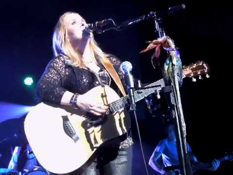 Melissa Etheridge - I Can Wait