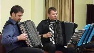 Download Lagu Kyiv Classic Duo - Soar Valley Accordion Club  no:14 Gratis STAFABAND