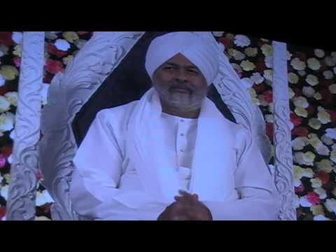 67th Nirankari Sant Samagam Kamal Khan video