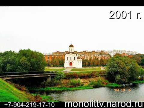 МИХАИЛ КРУГ 2001 Г. РАДИОИНТЕРЬВЮ ЕВГЕНИЯ  ДАВЫДОВА