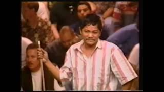 1995   Efren Reyes history-making Z-shot you will love
