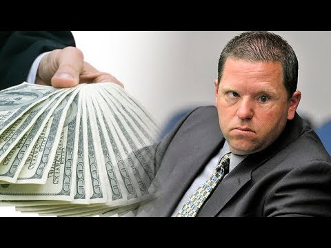 IS THE FULLERTON POLICE DEPARTMENT THE MOST CORRUPT PD IN THE COUNTRY?