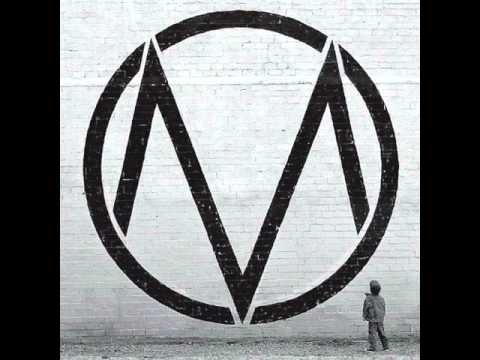 The Maine - Give It To Me