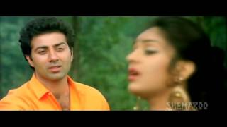 GHAYAL HINDI MOVIE