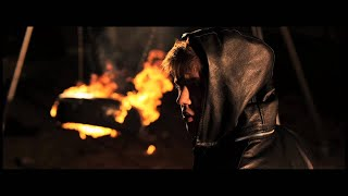 Justin Bieber - BOYFRIEND - Video Teaser #2 - SINGLE ON ITUNES NOW