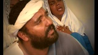 Sirak Mesfin - Selene Motwal