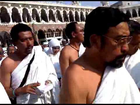 Gambar travel umroh sunnah surabaya