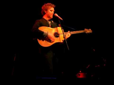 The Swell Season live , Lay me down with intro @Admiralspalast, Berlin, 13.2.2010