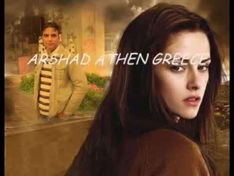 Best Sad Song By Rahat Fateh Ali Khan Koi Mere Dil Da Haa