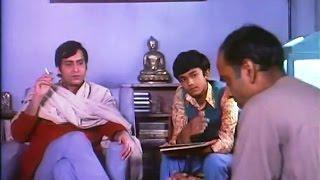 Feluda - Shonar Kella (1974)