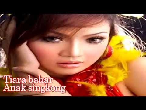 Download Lagu Tiara bahar ANAK SINGKONG video asli MP3 Free