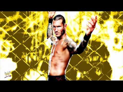 Randy Orton 9th Theme